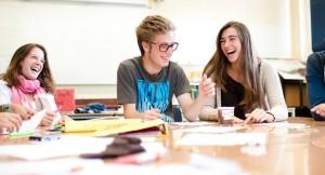 yescenter-language-students