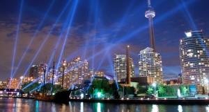 Toronto-Awards-ceremony