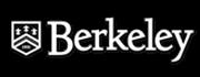 logo_berkley
