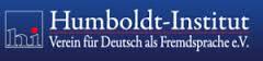 logo_humboldt_institut
