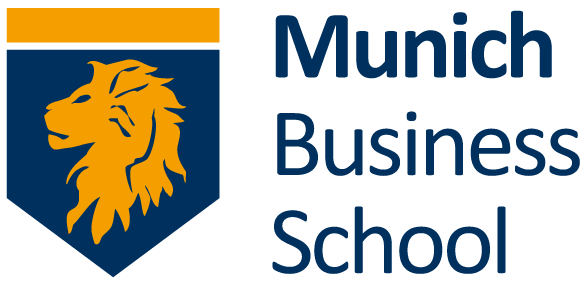 logo_munich_ business_school