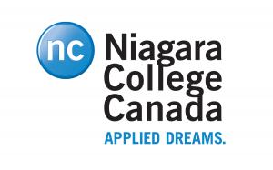 logo_niagra_college