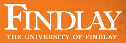 logo_university_of_findlay