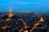 paris-city_of_lights