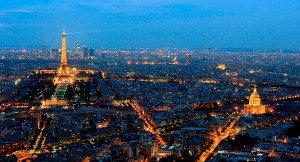 paris-city_of_lights
