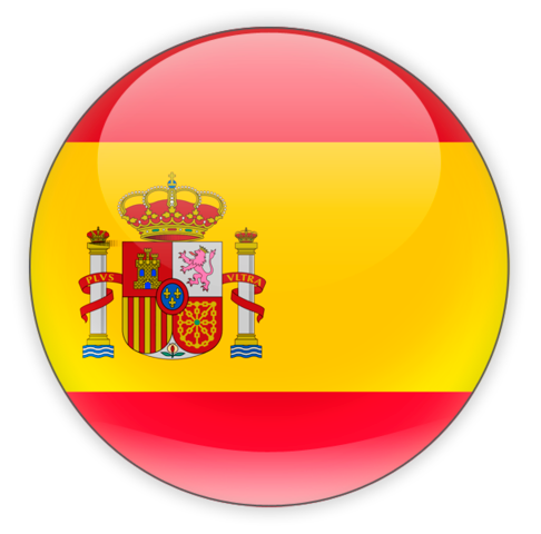 yescenter-spain-flag