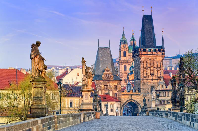 Картинки по запросу чехія фото