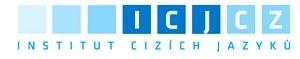 icjcz_logo