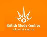 logo_british_study_centres