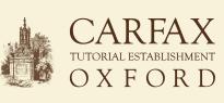 logo_carfax