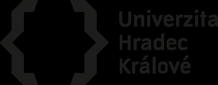 uhk_logo