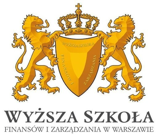 wsfiz_logo