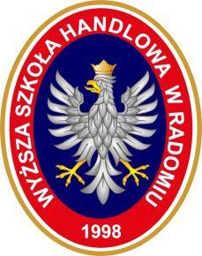 wsh_logo