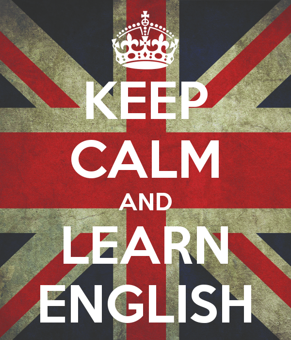 yescenter-keep-calm-and-learn-english