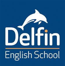 logo_delfin_school