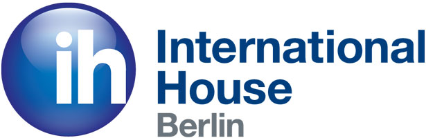 logo_international_house