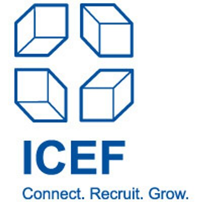 yescenter-icef-logo