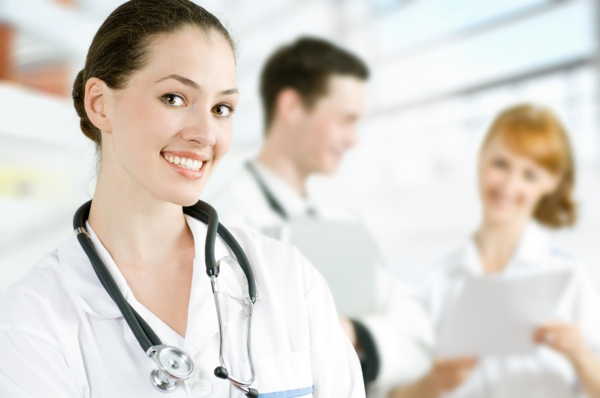 yescenter-medical-career-in-poland