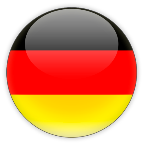 flag-germany