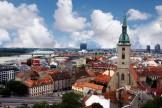 yescenter-slovakia