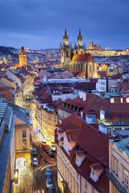 yescenter-czech-republic-seminar-october-2015