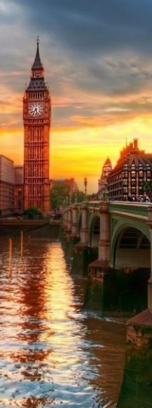 yescenter-english-in-england-late-2015-discounts