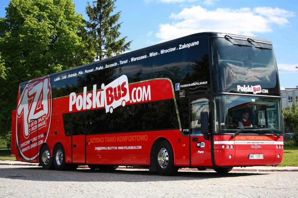 yescenter_polskibus