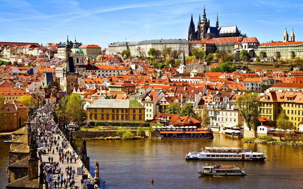 yescenter-czech-republic-seminar