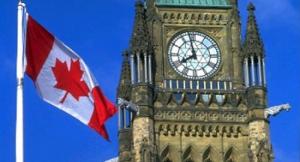 yescenter-canadian-citizenship-liberaliation