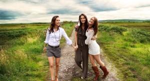 yescenter-irish-girls