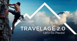 yescenter-travelage20