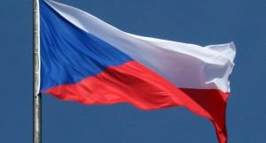 yescenter-czech-republic-flag