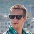 yescenter_feedback_dmitriy