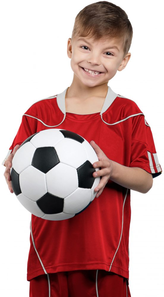 yescenter-football-kid