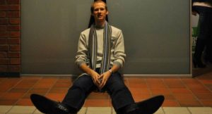 yescenter-my-swedish-experience-mini