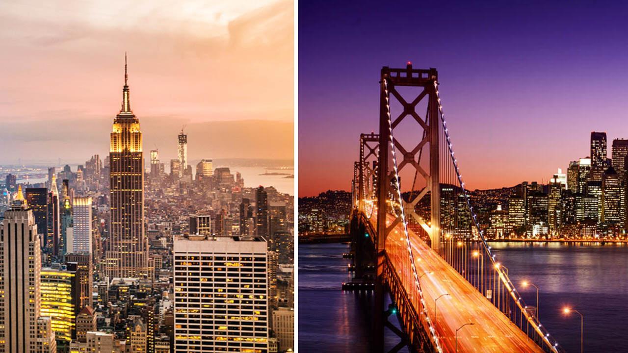 Best online dating for new york city