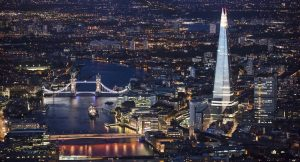yescenter-shi-london-the-shard2