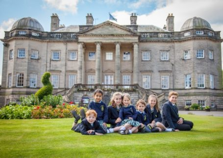 yescenter-boarding-schools3