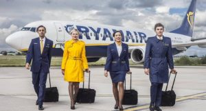 yescenter-ryanair-in-ukraine