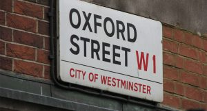 yescenter-oxford-street1