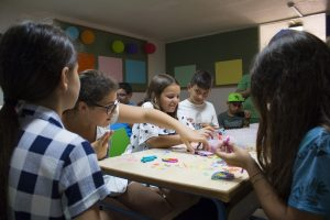 School_Summer Camp Island Campus Malta (1)