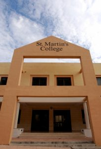 School_Summer Camp Island Campus Malta (2)